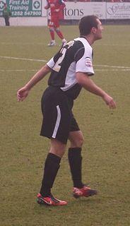 Phil Edwards (footballer) English association football player