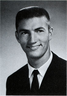 Phil Robertson La Tech 1967.jpg