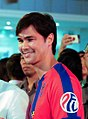 Phil Younghusband Davao Aguilas.jpg