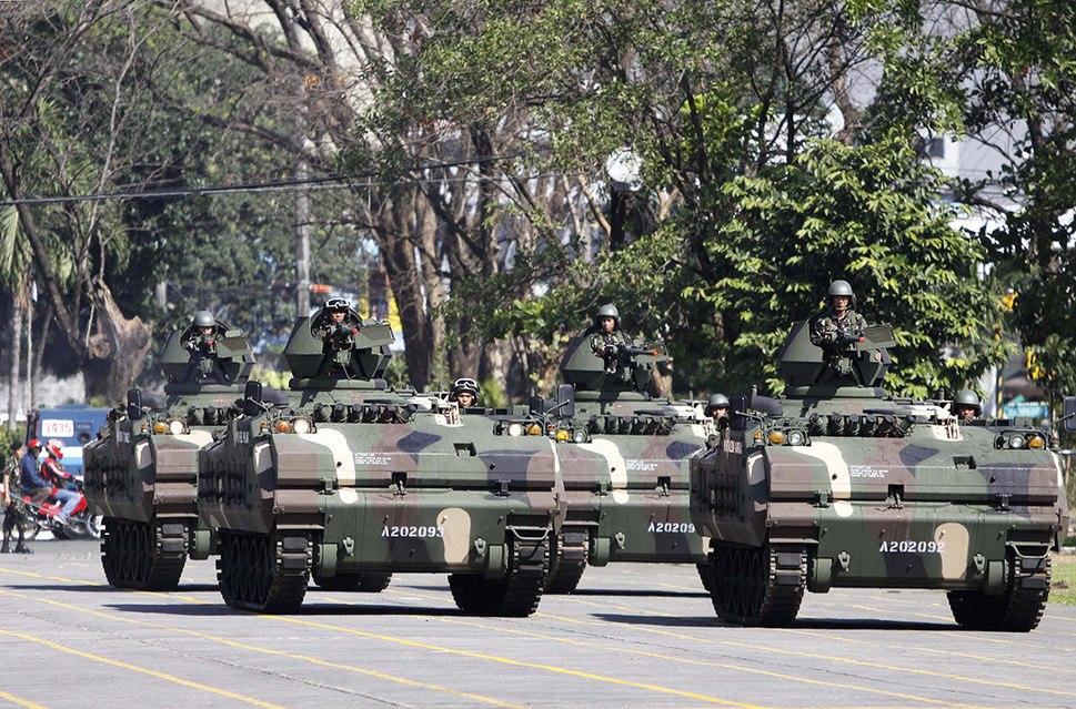 Philippine Army AIFV.jpeg