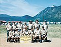 Philmont Scout Ranch trek crew 1997.jpg
