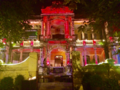 Phnom Penh's Colonia Mansion.png
