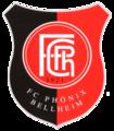 Phoenix bellheim.png