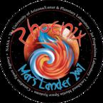 Phoenix mission logo.png