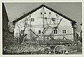 Photo - Kemnathen - Bauernhaus - Sähmaschine - 1938.jpg