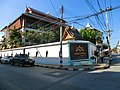 Phra Sing, Mueang Chiang Mai District, Chiang Mai, Thailand - panoramio (18).jpg