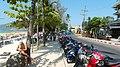 Phuket, Patong 2014 (february) - panoramio (10).jpg