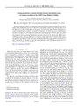 PhysRevC.99.054905.pdf