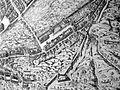 Pianta del buonsignori, 1594, 43.JPG