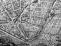 Pianta del buonsignori, 1594, 57.JPG