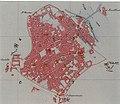 Pianta di Lodi 1855-1857.jpg
