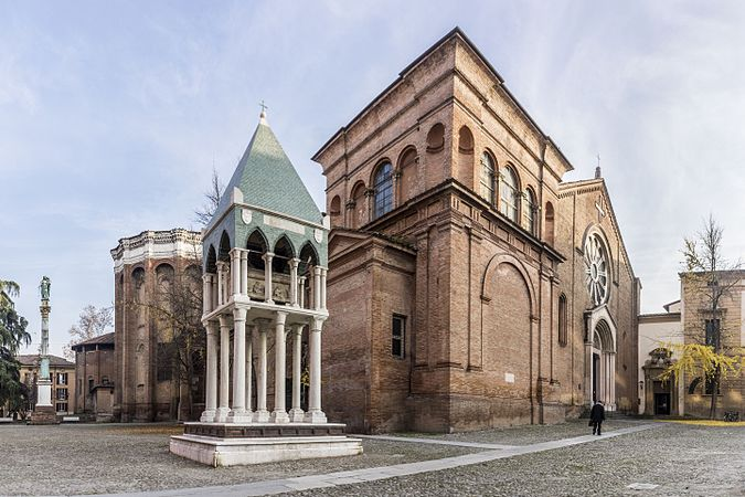 Piazza San Domenico - Bologna.jpg