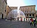Piazza della Libertà Macerata Italy.jpg