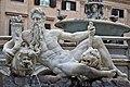 Piazza pretoria 1215 04.jpg
