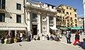 Piazzetta di Leoncini, San Marco, Venice, Veneto, Italy - panoramio.jpg
