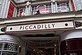 Piccadilly arcade sign (4980684860).jpg