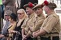 Pickering War Weekend (15320210659).jpg