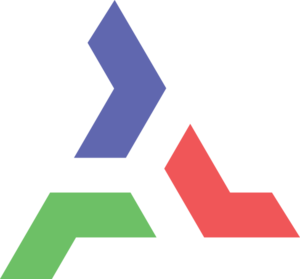 PicoLisp - Image: Pico Lisp Icon Xlarge