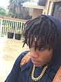 Picture of ybb tassir png..jpg