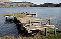 Pier at Quail Island, New Zealand 05.jpg