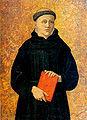 Piero, monaco agostiniano.jpg