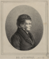 Pierre-Louis Athénas.png