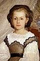 Pierre-auguste renoir, romaine lascaux, 1864, 02.jpg
