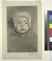 Pierre Bracquemond, fils de l'artiste, d'après nature (NYPL b14504927-1129359).tiff