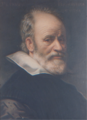 Pierre de Francqueville.png