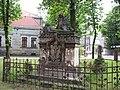 Pieta w Katowicach Szopienicach.JPG