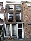 pieterskerkstraat 20