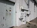Piety Street Fuse Boxes Graffiti.jpg