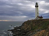 Pigeon Point Light Station.jpg