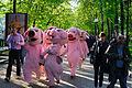 Piggy. (7174592200).jpg