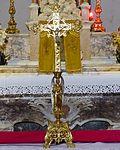 Pignans(Var)Nativité de N.D.11.jpg