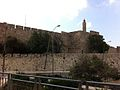 PikiWiki Israel 16999 JERUSALEM.jpg