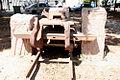 PikiWiki Israel 31972 Stabile Mobile.jpg