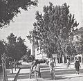 PikiWiki Israel 46974 Rehovot.jpg