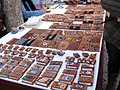 PikiWiki Israel 6855 Nahalat Binyamin Artists Fair.JPG