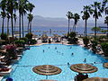 PikiWiki Israel 8121 swimming pool in eilat.jpg