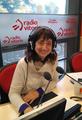 Pilar Ruiz de Larrea Pérez.png
