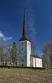 Pilistvere kirik.jpg
