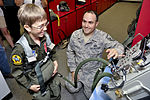 Pilot for a Day 120515-Z-IF821-058.jpg