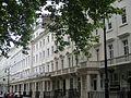 Pimlico Londres.jpg