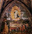 Pinturicchio - The Resurrection - WGA17810.jpg