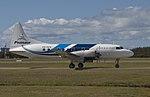 Pionair Convair-02+ (501893688).jpg