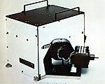 Pioneer 10-11 - P52b - fx