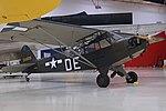 Piper L-4J Cub '54900 - DE' (N5985V) (40446254291).jpg