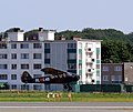 Piper L18C Super Cub 3.jpg