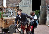 Piratenfest 23.jpg